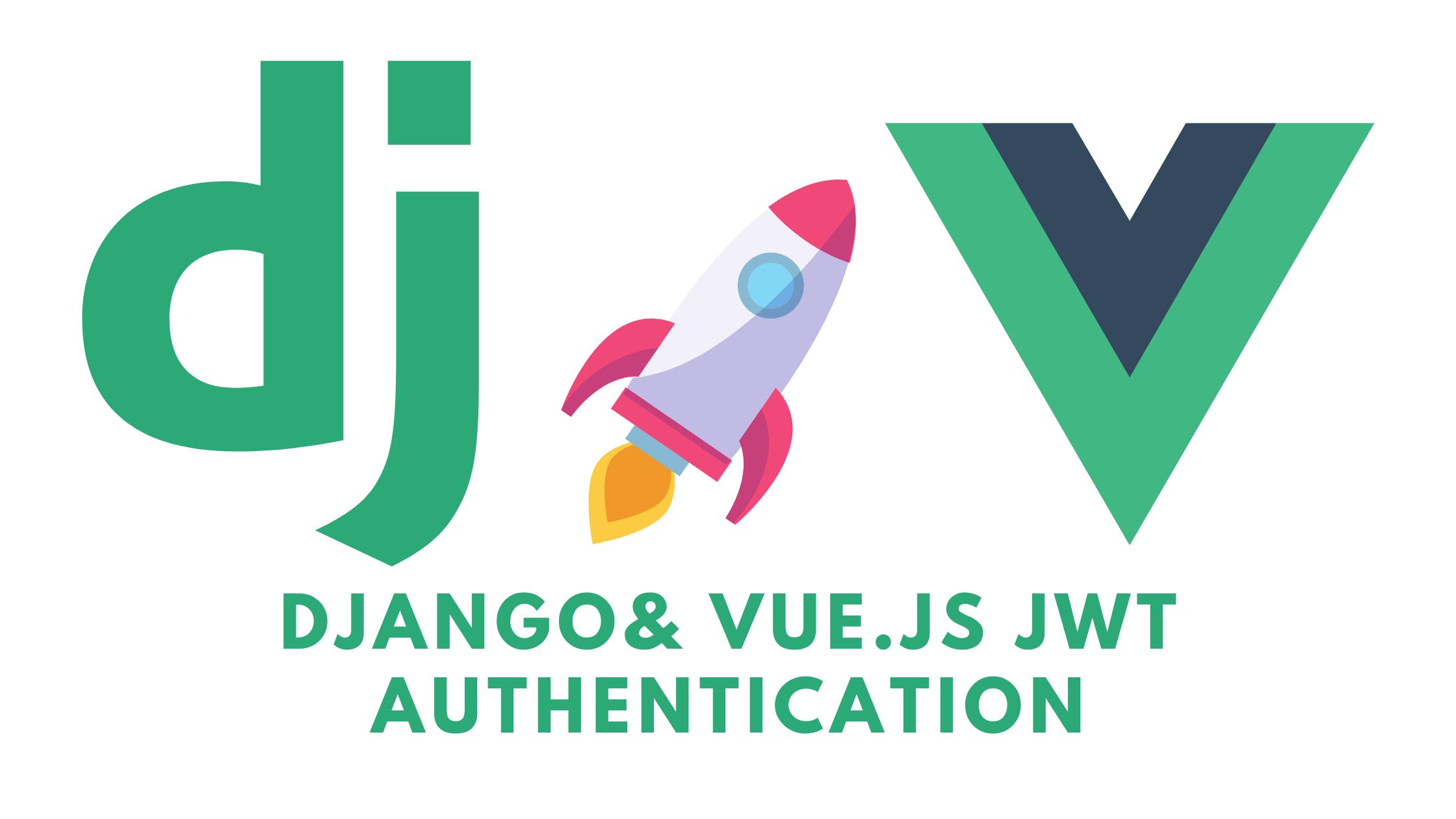 dj-vue-jwt-header
