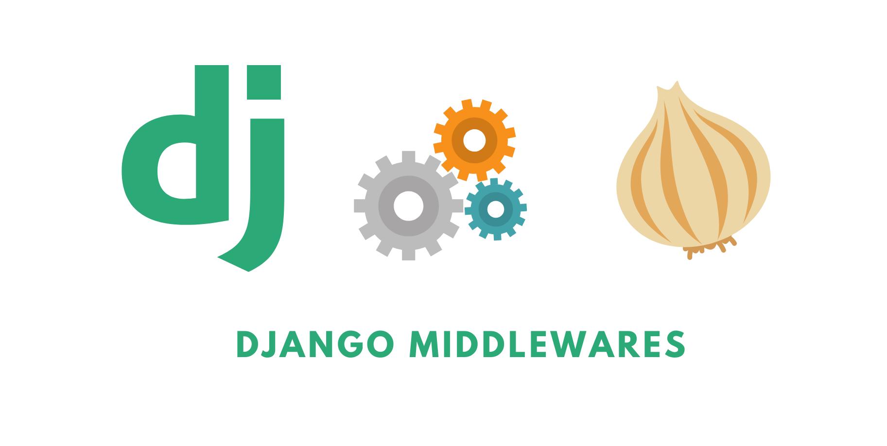 django-middleware-blog-post-header