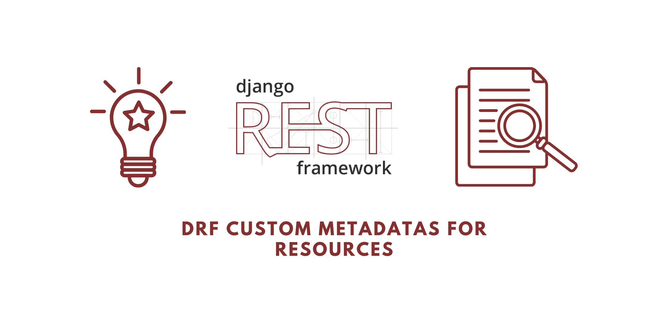 metdata blog header
